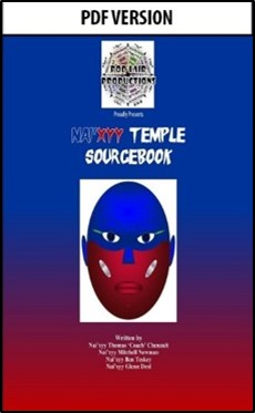 Naixyy Temple Sourcebook_small pdf
