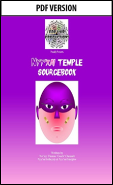 Nyyxai Temple Sourcebook_small pdf